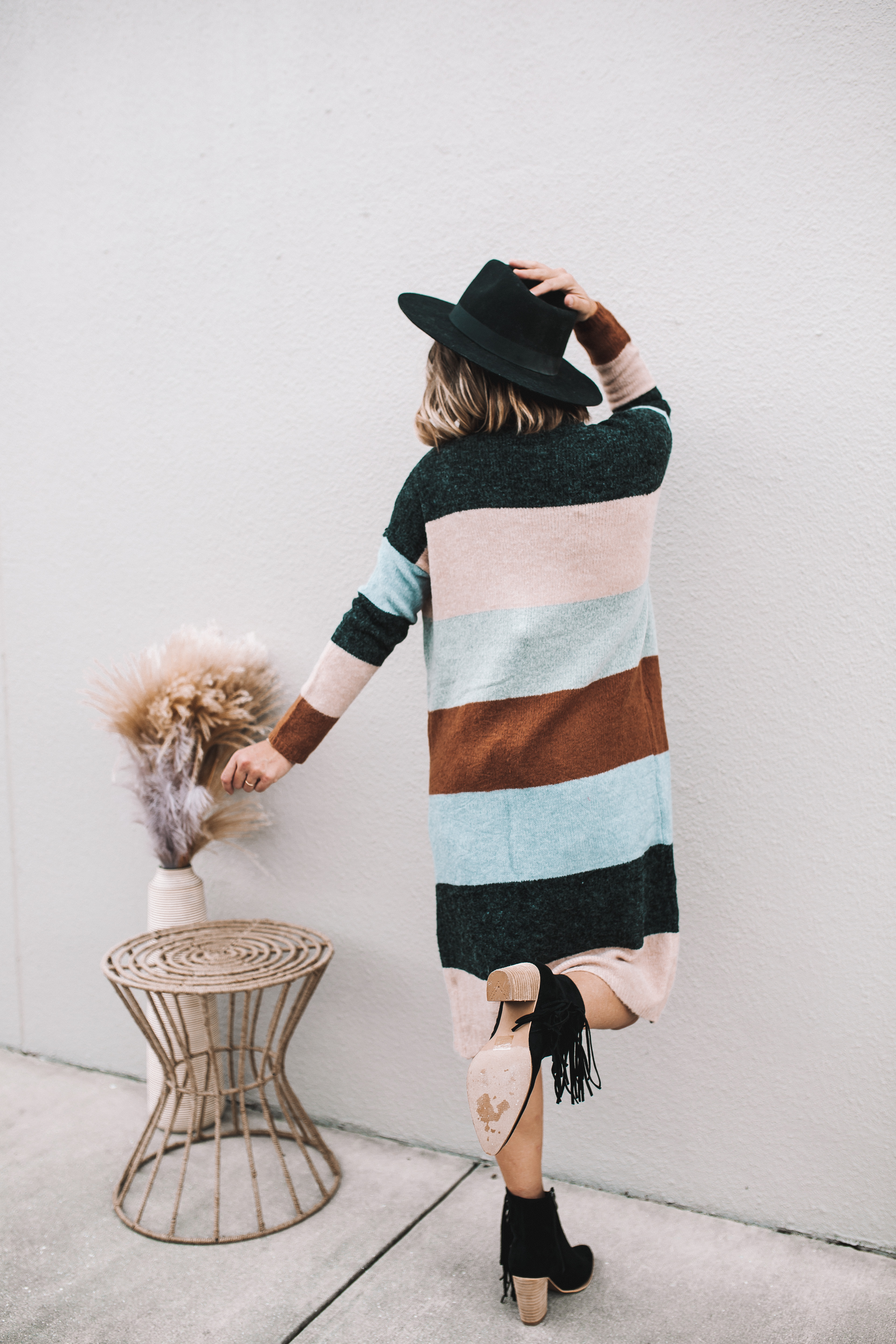Image for STRIPED