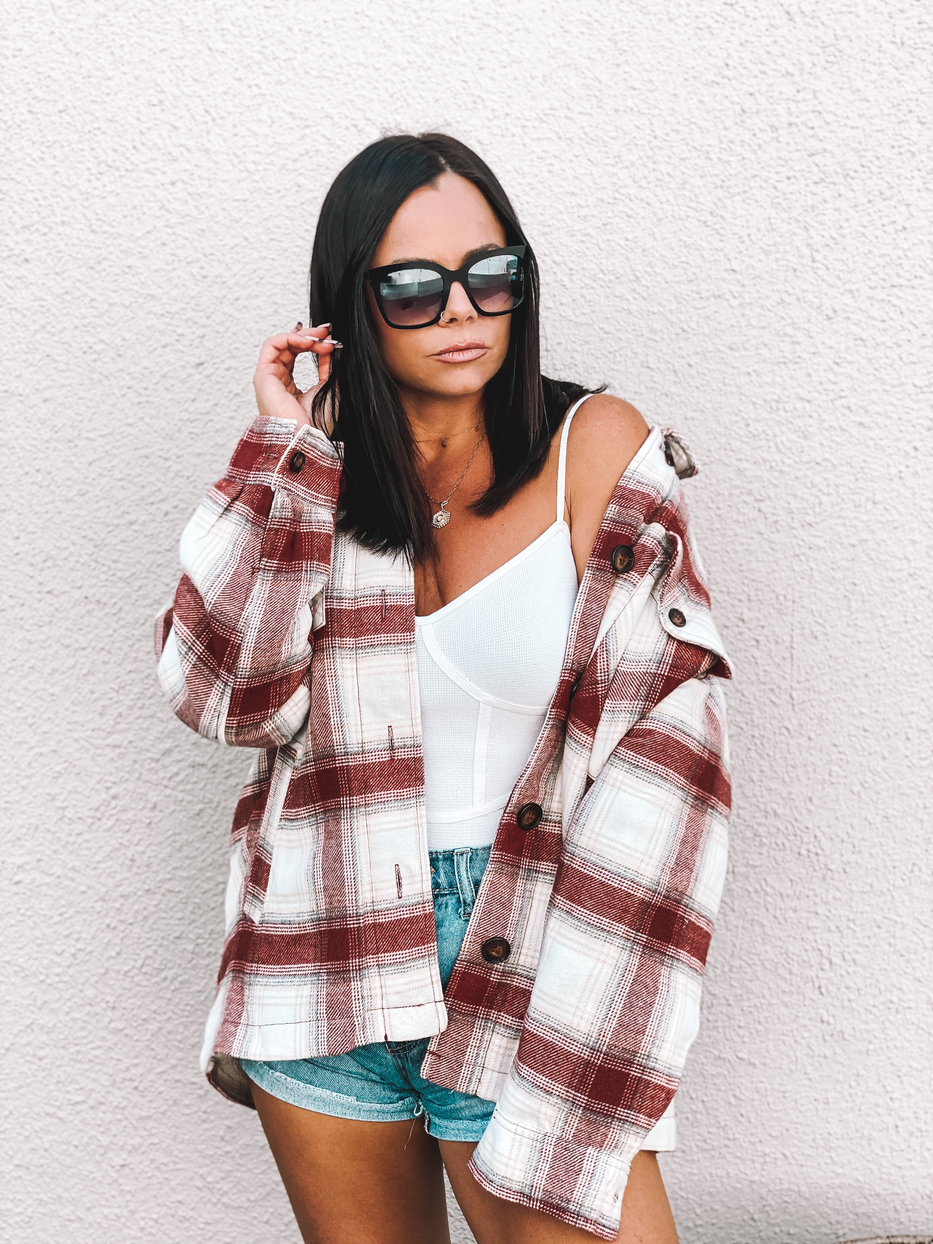 Image for PLAID